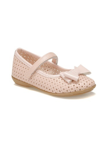 Pink Step Babet Pudra